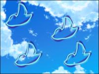 鳥の一生(短っw)